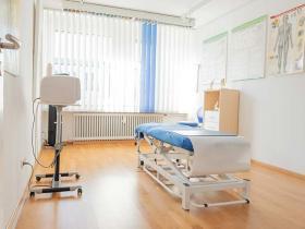 008-orthopaedin-muenster-praxis-damaris-essing